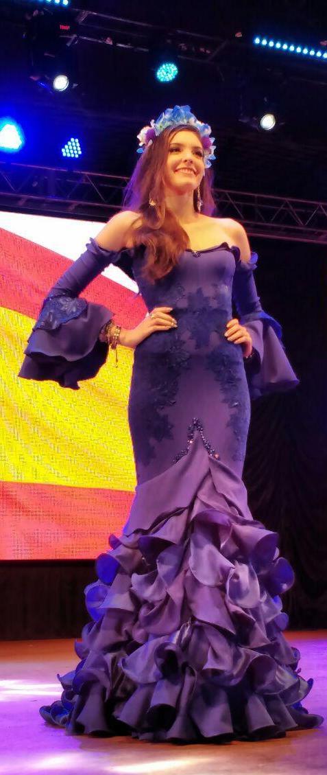 Perfecto Vestidos De Dama Diferentes Mismo Color Inspiración ...